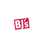 Shop for Free During BJ's Open House – No Membership Required