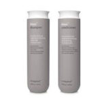 Call or Visit Sephora for Free Living Proof No Frizz Samples