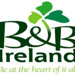 Win a Meat Hamper from Dublin Meat Company