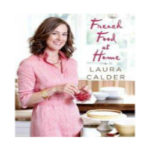 Win a Copy of French Food at Home