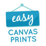 16×20 Canvas Review & Giveaway