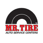 Mr. Tire – Coupon Valid for a Free Flat Tire Repair