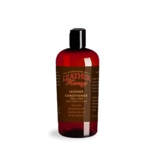 Leather-Cleaner-and-Conditioner-16-oz-The-Best-Leather-Cleaner