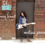 Sing Loud Cd Review/Giveaway