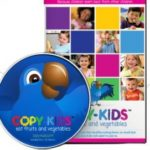 Copy Kids Dvd Review/Giveaway