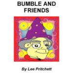 Geoffrey Bumble and Friends Review