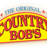 Country Bobs Giveaway