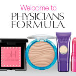 Physicians Formula Win it Wendesdays
