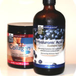 NeoCell Hyaluronic Acid & Super Collagen Giveaway