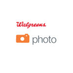 Walgreens: Get a free 8×10 photo collage with in store pick up
