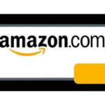 Tweet & Get a free $1.29 Amazon MP3 Credit