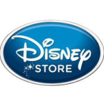 Attend a free summer play days at Disney stores and get a free gift