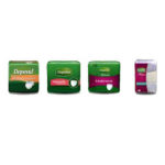 Free sample of Depends Products