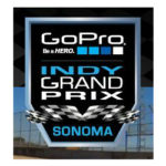 Win a trip to the GoPro Indy Grand Prix of Sonoma