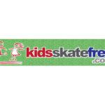 Kids skate free at participating centers