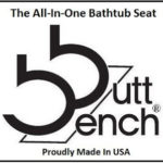 Butt Bench Giveaway