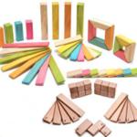 Free sample piece classroom kit