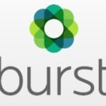 Burst It Giveaway