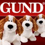 GUND Winner Wednesday