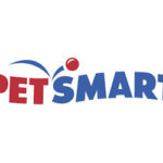 Petsmart-Coupon for a free can of Sheba Cat Food