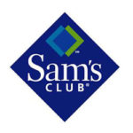 Free Monthly Health Screenings at Sams Club