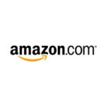 Free $5 Amazon MP3 Credit with Code & Registration