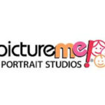 PictureMe Studios-Free 20×20 Family Ties Portrait with Coupon