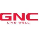 GNC- Free Fembody Appetite Control Gum with Coupon