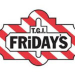 Join TGI Fridays for a Free Appetizer or Dessert