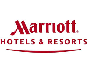 The Marriott Be You Getaway Sweepstakes - Life With Kathy