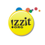 Teachers- Join Izzit & Get a Free Teaching Video Every Year