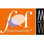 Win a Trip to Florida with Designer Marla Wynne