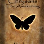 Chrysalis The Awakening Book Review
