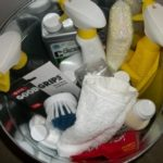 CLR Cleaning Products Review/Giveaway