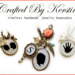 $100 GC Crafted by Kerstin giveaway