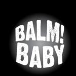 THinc Balm Baby Giveaway