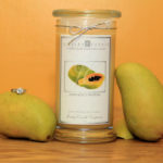 Win a Mango Papaya Jewelry Candle