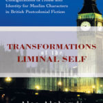 Transformations of the Liminal Self Book Review