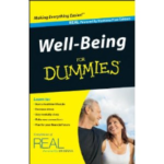 Free Well-Being, Living the Boomer Life or Retirement For Dummies Books
