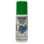 Complete a Quiz for a Free Full-Size Nikwax Tech Wash