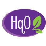 Free HqO Moisturizing Body Lotion Sample