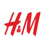 Win a $1,000 Shopping Spree for H&M
