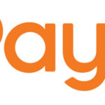 Payless Review