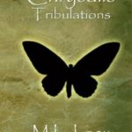 Chrysalis Tribulations Book Review