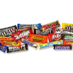 Nestle Sweepstakes/Instant Win Game