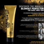 Free SHU UEMURA ART OF HAIR Oil-in-cream sample