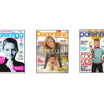 Free 1 Year Subscription to Parenting School Years Magazine