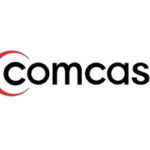 Comcast Offering Free Wi-Fi Service For All in Sandy's Path
