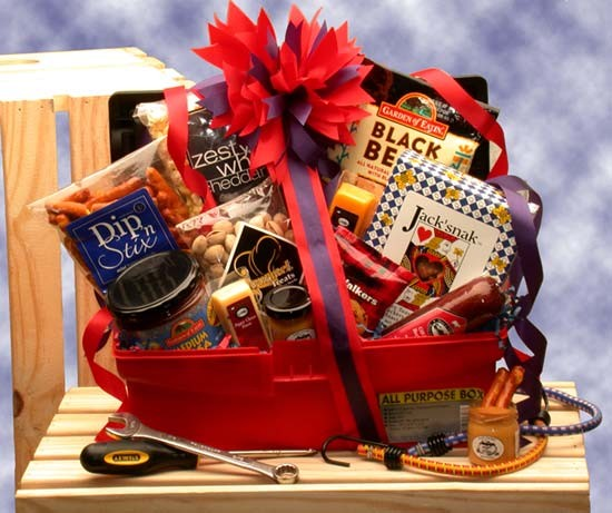 Gift basket plus life with kathy how about a gift for a special woman in your life maybe its your wife girlfriend mother sister or any other lady in your life negle Gallery