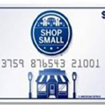 FedEx Small Business Saturday Gift Card Sweepstakes